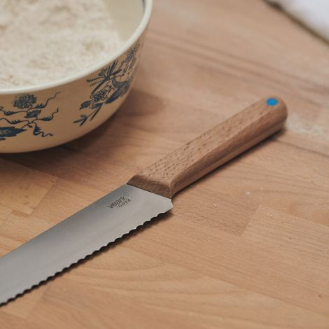 Veark Brotmesser BK22