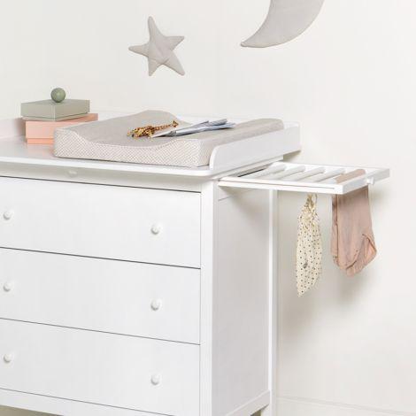 oliver furniture wickelkommode seaside set online kaufen emil paula. Black Bedroom Furniture Sets. Home Design Ideas