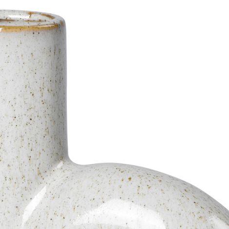 Broste Copenhagen Vase Hector Rainy Day