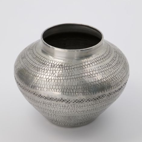 House Doctor Vase Arti 12 cm