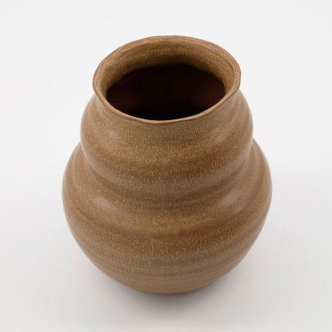 House Doctor Vase Juno 19 cm