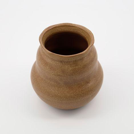 House Doctor Vase Juno 15 cm