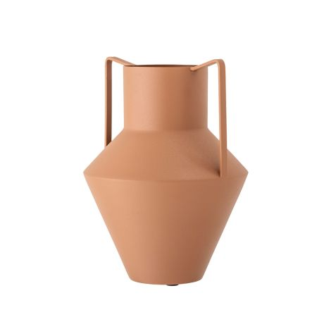 Bloomingville Vase Brown 34 cm