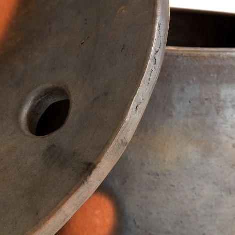 MUUBS Servierschüssel Hazel L 23 cm
