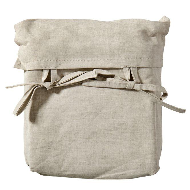 oliver furniture vorhang natur f r seaside online kaufen emil paula. Black Bedroom Furniture Sets. Home Design Ideas