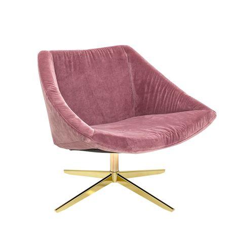 Bloomingville Sessel Elegant Rose Online Kaufen Emil Paula
