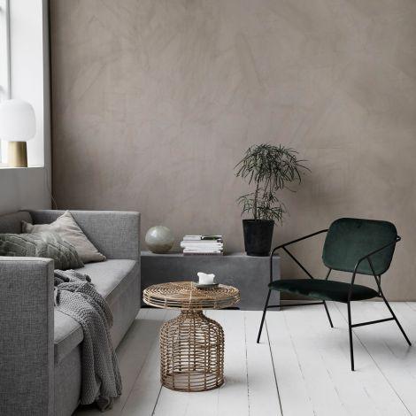 house doctor loungesessel klever gr n online kaufen emil. Black Bedroom Furniture Sets. Home Design Ideas
