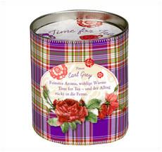 Spiegelburg Time for Tea Earl Grey