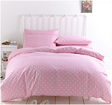 cath kidston jetzt online bestellen. Black Bedroom Furniture Sets. Home Design Ideas