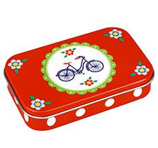 Spiegelburg Fahrrad-Flickzeug Blütenzeit