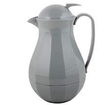 IB LAURSEN Thermoskanne French Grey 1l