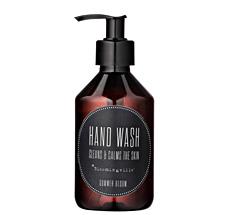 Bloomingville Handwaschlotion Summer Bloom
