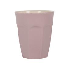 IB LAURSEN Latte-Becher Mynte Lavender Haze