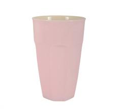 IB LAURSEN Großer Latte-Becher Mynte English Rose