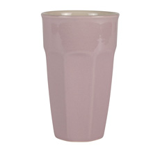 IB LAURSEN Latte-Becher Mynte