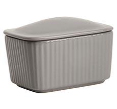 IB LAURSEN Salzbox Mynte French Grey