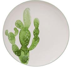 Bloomingville Teller Jade Green 25cm