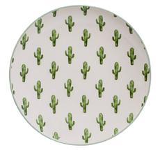 Bloomingville Teller Jade Cactus Green 20cm