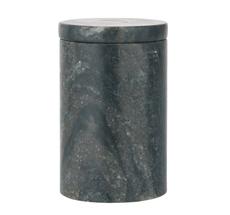 Bahne & Co. Aufbewahrungsdose Grey
