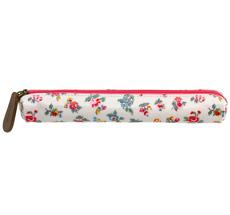 Cath Kidston Skinny Pencil Case D'luxe