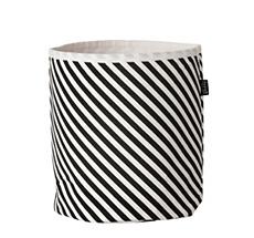 Ferm Living Corbeille Stripes Small