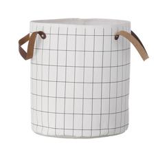 Ferm Living Aufbewahrungskorb Basket Small
