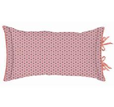 PIP Studio Zierkissen Buttons up Pink