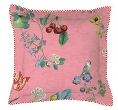 PIP Studio Zierkissen Cherry Pip Pink 45x45