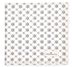 GreenGate Stoff-Serviette Laurie White