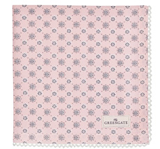 GreenGate Stoff-Serviette Laurie Nude