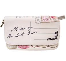 Disaster Designs Make-up Tasche Dandy