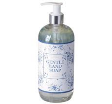 GreenGate Handseife Sadie Blue