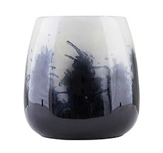 House Doctor Vase/Blumentopf Effects