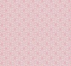 PIP Studio Spannbettlaken Lacy Pink