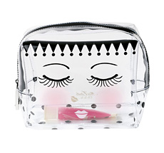 Miss Étoile Multi Bag Eyes and Dots M
