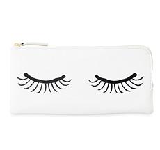 Miss Étoile Multi Bag Flat Closed Eyes S