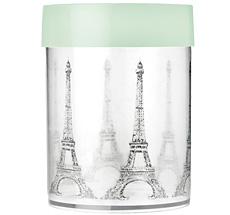 Miss Étoile Aufbewahrungs-Dose Eiffelturm L