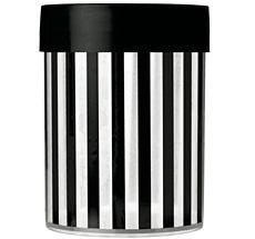 Miss Étoile Aufbewahrungs-Dose Stripes L