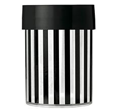Miss Étoile Aufbewahrungs-Dose Stripes M