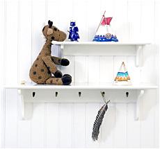 Oliver Furniture Shelf 60 cm