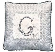 greengate kissen online kaufen emil paula. Black Bedroom Furniture Sets. Home Design Ideas