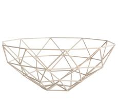 wohnaccessoires f r ein sch nes zuhause online kaufen emil paula. Black Bedroom Furniture Sets. Home Design Ideas