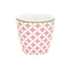 GreenGate Egg Cup Mai Peach