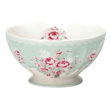GreenGate French Bowl XL Betty Mint