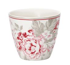 GreenGate Latte Cup Shirley Linen