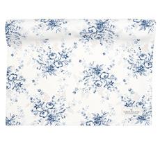 GreenGate Tischläufer Sadie Blue
