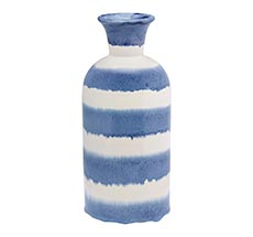 GreenGate Vase Sally Indigo