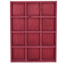 greengate dosen ordnung online kaufen emil paula. Black Bedroom Furniture Sets. Home Design Ideas