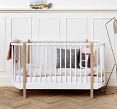 Oliver Furniture Betten Hochbetten Jetzt Online Bestellen