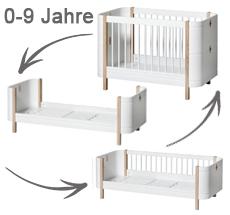 Oliver Furniture Online Shop Kollektion 2019 Emil Paula